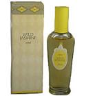 perfume Wild Jasmine