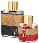 perfume CH Men Central Park