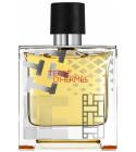 perfume Terre d'Hermes Flacon H 2016 Parfum