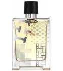 perfume Terre d'Hermes Flacon H 2016 Eau de Toilette