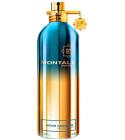 perfume Aoud Lagoon