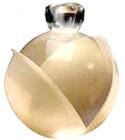 perfume Noa Gold