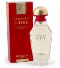 perfume Samsara Shine