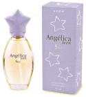 perfume Angélica Teen Star