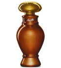 perfume Annete