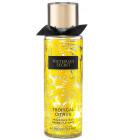 perfume Tropical Citrus