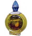 perfume Nearness