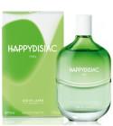 perfume Happydisiac Man