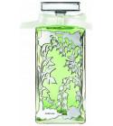 perfume Muguet 2016