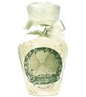 perfume Muguet 1998