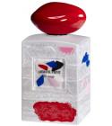 perfume Armani Prive Fil Rouge