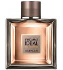 perfume L'Homme Ideal Eau de Parfum