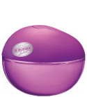 perfume DKNY Be Delicious Electric Vivid Orchid