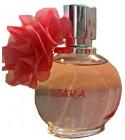 perfume Senteur du Matin