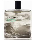 perfume Zara Man N 25o 36' 05'' O 54o 34' 07''