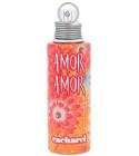 perfume Amor Amor Le Paradis