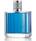 perfume Exploration