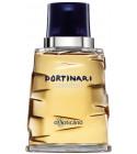perfume Portinari Memórias
