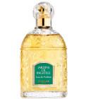 perfume Jardins de Bagatelle