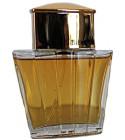perfume Starring For Men