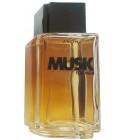 perfume Musk for Men