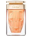 perfume La Panthere Eau de Parfum Edition Limitee