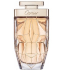 perfume La Panthere Eau de Parfum Legere Edition Limitee