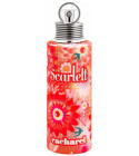 perfume Scarlett Le Paradis