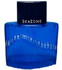 perfume SeaZone