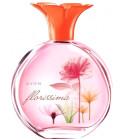 perfume Florissima