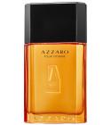 külsejű férfi parfüm azzaro)