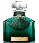 perfume Santal Royal