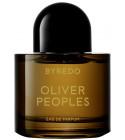 perfume Oliver Peoples Mustard