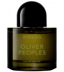 perfume Oliver Peoples Moss