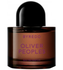 perfume Oliver Peoples Rosewood