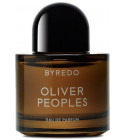 perfume Oliver Peoples Champagne