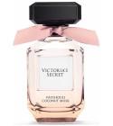 perfume Patchouli Coconut Musk