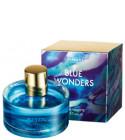 perfume Blue Wonders