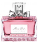 perfume Miss Dior Absolutely Blooming