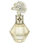 Crystal Bloom Eternal Dazzle Jill Stuart