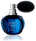 perfume Midnight Poison Elixir