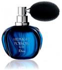 Midnight Poison Elixir Christian Dior