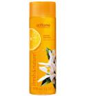 perfume Orange Blossom