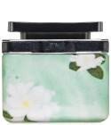 perfume Floating Gardenias
