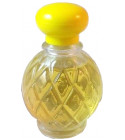 perfume Sun Blossoms