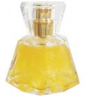 perfume Glitz & Glam