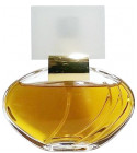 perfume Beguiling (Breathless)