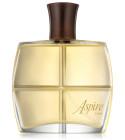 perfume Aspire Man
