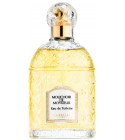 perfume Mouchoir de Monsieur
