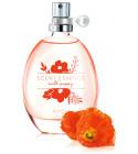 perfume Scent Essence - Wild Poppy